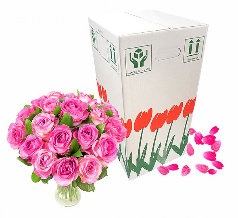 flowers-boxed