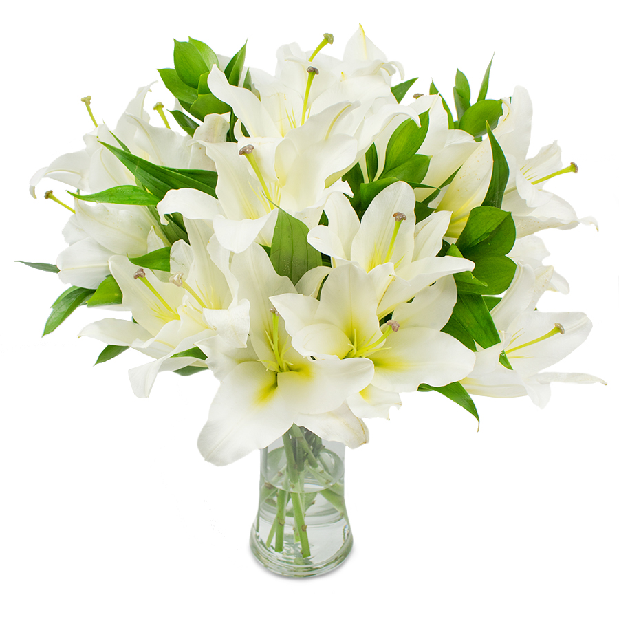 Striking Beauty Flower Bouquet Cheap Flower Delivery