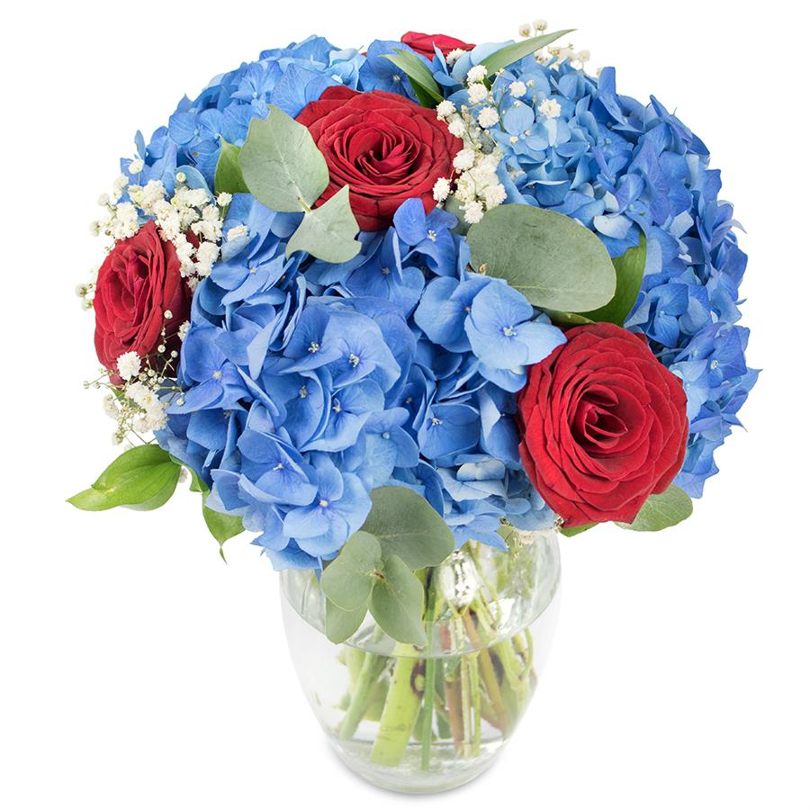 Handy Flowers The Leading Online Flower Shop In Uk