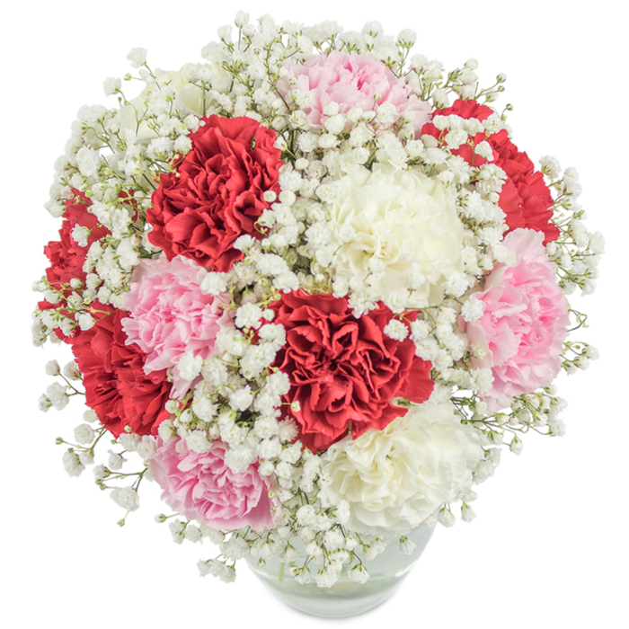 Affordable Flower Bouquets | Order Today from Handy Flowers