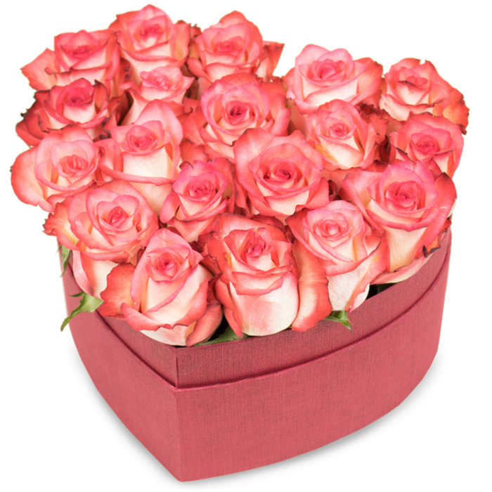 valentine's gifts for him same day delivery - e in a Million