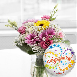 CONGRATULATIONS_BOUQUET_BALLOON