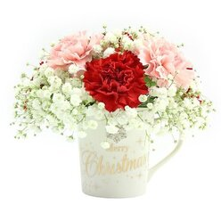 CUP OF WARM WISHES 2