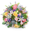 ETERNAL MEMORY POSY