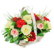 REMEMBRANCE BASKET