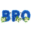 BRO TRIBUTE