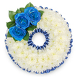 MY ADMIRATION WREATH 2